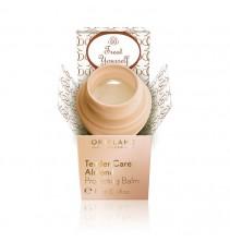 Mandlový zázračný kelímek 15 ml