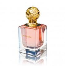 Paradise parfémovaná voda 50 ml