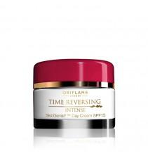 Denní krém Time Reversing Intense SkinGenistII™ SPF 15 50 ml