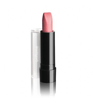 Rtěnka Oriflame Pure Colour - Nude Pink