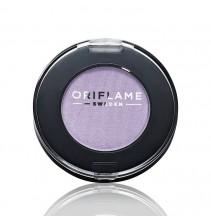Mono oční stíny Pure Colour Oriflame - Sheer Lavender