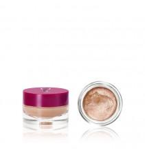 Krémové oční stíny The ONE Colour Impact - Beige Pearl 4 g