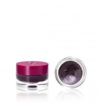 Krémové oční stíny The ONE Colour Impact - Intense Plum