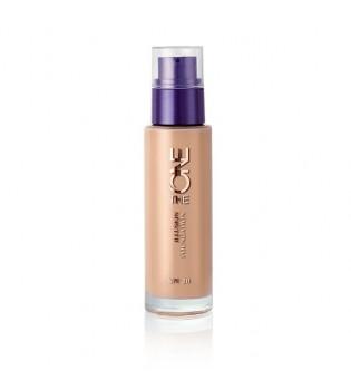 Make-up The ONE IlluSkin - Olive Beige