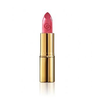 Rtěnka Giordani Gold Iconic SPF 15 - Peach Pink