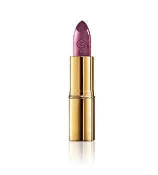 Rtěnka Giordani Gold Iconic SPF 15 - Lavender Lustre