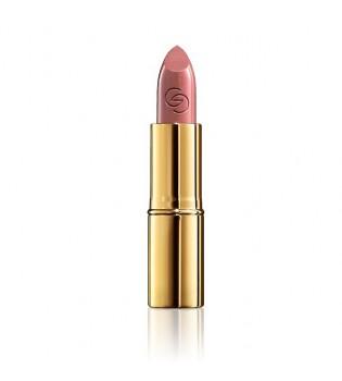Rtěnka Giordani Gold Iconic SPF 15 - Pink Nude