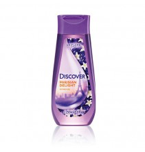 Sprchový gel Discover Parisian Delight 250 ml