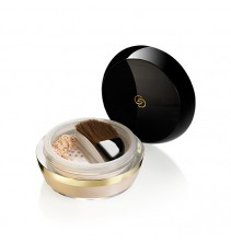 Sypký pudr Giordani Gold Invisible Touch - Natural 10 g