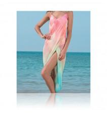 Plážové šaty Harmony