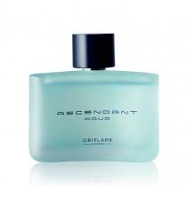 Toaletní voda Ascendant Aqua