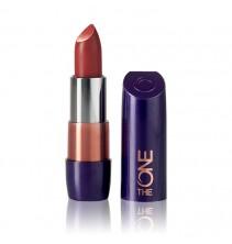 Rtěnka The ONE 5v1 Colour Stylist - Red Copper 4 g