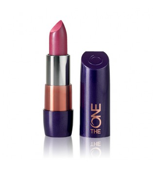 Rtěnka The ONE 5v1 Colour Stylist - Cranberry Blush