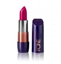 Rtěnka The ONE 5v1 Colour Stylist - Pink Lady 4 g