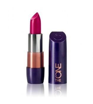 Rtěnka The ONE 5v1 Colour Stylist - Pink Lady