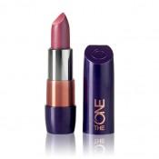 Rtěnka The ONE 5v1 Colour Stylist - Vintage Rose
