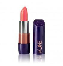Rtěnka The ONE 5v1 Colour Stylist - Coral Charisma
