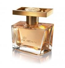 Parfémovaná voda Miss Giordani 50 ml