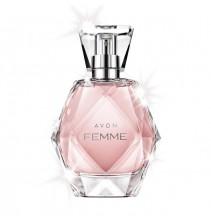 Femme parfémovaná voda 50 ml