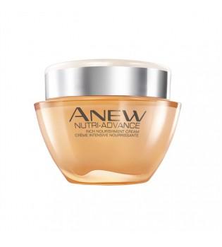Vyživující krém Anew Nutri-Advance 50 ml