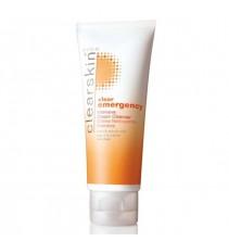 ClearSkin Intenzivní krémový čisticí gel s 2% kyselinou salicylovou 75 ml