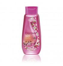 Sprchový gel Discover Miami - maxi balení 400 ml