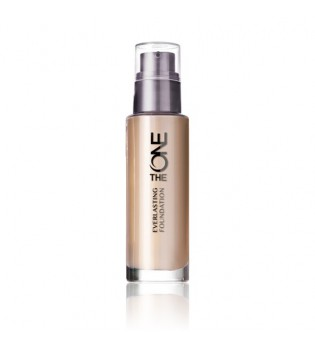Make-up The ONE EverLasting – Natural Beige