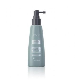 Kúra na podporu růstu vlasů HairX NeoForce