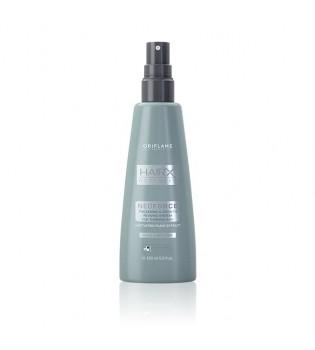 Objemový sprej na vlasy HairX NeoForce
