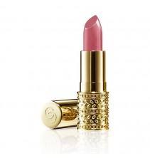 Rtěnka Jewel Giordani Gold - Pink Delicacy