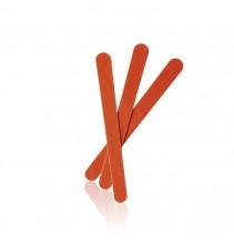 Pilníky na nehty