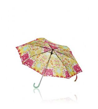 Deštník Spring in Paris