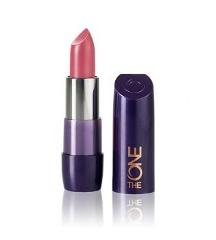 Krémová rtěnka The ONE 5v1 Colour Stylist - Rose Parfait