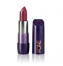 Krémová rtěnka The ONE 5v1 Colour Stylist - Succulent Pink