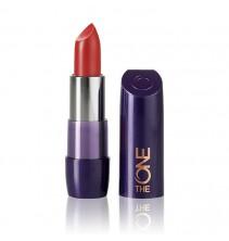 Krémová rtěnka The ONE 5v1 Colour Stylist - Coral Creme