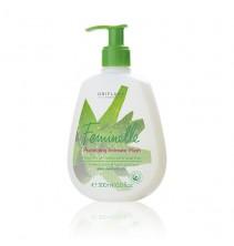 Ochranný mycí gel pro intimní hygienu Feminelle 300 ml