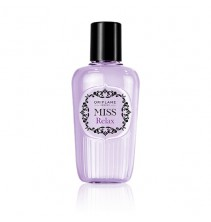 Vůně ve spreji Miss Relax - 75 ml