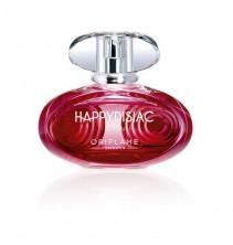 Toaletní voda Happydisiac Woman 50 ml