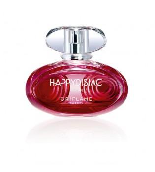 Toaletní voda Happydisiac Woman