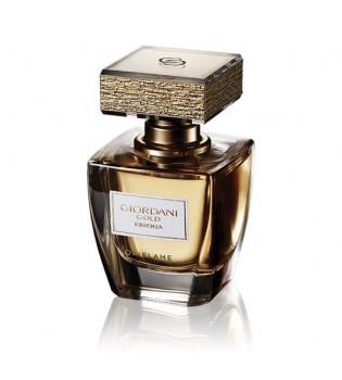 Parfém Giordani Gold Essenza
