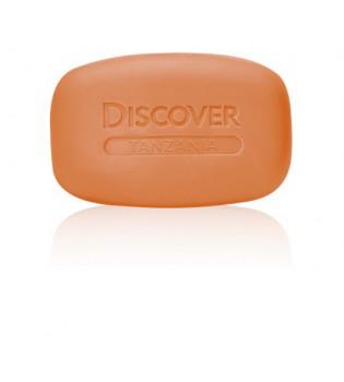 Mýdlo Discover Tanzanian Grace