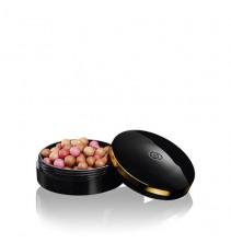 Pudr v perličkách Giordani Gold - Natural Radiance 25 g