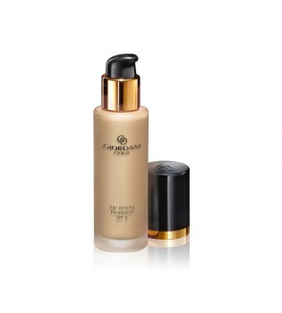 Omlazující make-up Giordani Gold – Natural Beige 30 ml