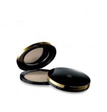 Minerální kompaktní pudr Giordani Gold - Light