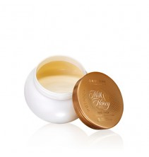 Maska na vlasy Milk & Honey Gold 250 ml