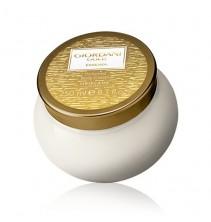 Tělový krém Giordani Gold Essenza 250 ml
