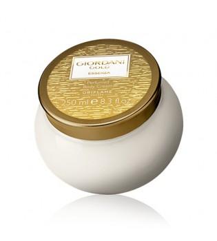 Tělový krém Giordani Gold Essenza