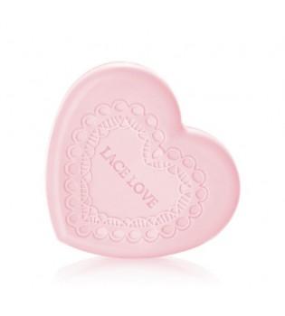 Mýdlo Lace Love