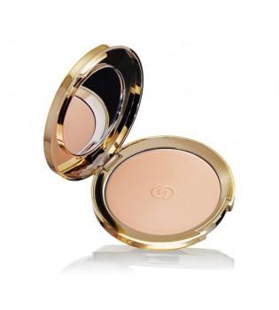 Pudr Jewel Giordani Gold - Light