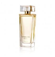 Giordani Gold Original parfémovaná voda 50 ml